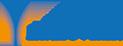 Laureviant-Logo_SiteInternet