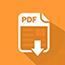 pdf-icon-laureviant65px